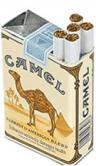 Camel Regular Non-Filter